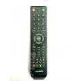 Пульт ДУ IRBIS 22AFH81LE, для телевизор IRBIS K22Q31FAL