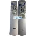 Оригинальный пульт JVC RM-SDD8A (CA-DD8)