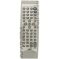 Оригинальный пульт JVC RM-STHS33R, для домашний кинотеатр JVC TH-S11