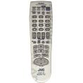 Оригинальный пульт ДУ JVC LP20878-018, для VCR-плеера JVC HR-J798 (HR-J798AH)