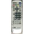 НЕ оригинальный пульт JVC RM-C1390, для телевизор JVC HV-29JL27
