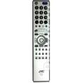 Оригинальный пульт JVC RM-C1856, для телевизор JVC LT-42GZ78