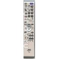 Оригинальный пульт JVC RM-C1905 (RM-C1910, RM-C1911), для телевизор JVC LT-42P80BU