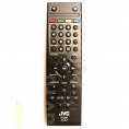 JVC RM-C2020 пульт для телевизор JVC LT-32BX18