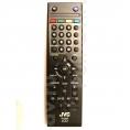 Оригинальный пульт JVC RM-C2020, для телевизор JVC LT-32BX18