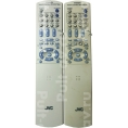 Оригинальный пульт JVC RM-SDXT99U (RM-SDXT9U), для музыкальный центр JVC CADXT9, DXT9