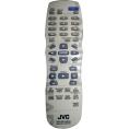 Оригинальный пульт JVC RM-SXV063A, для DVD-плеер JVC  XVN410B, XVN412S