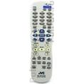 Оригинальный пульт JVC RM-SXV040E, RMSXV038J, для DVD-плеер JVC XV-N55