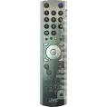 Оригинальный пульт ДУ JVC RM-C1808,  для телевизоро JVC HV-32P37
