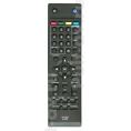 НЕ оригинальный пульт JVC RM-C2020, для телевизор JVC LT-32BX18