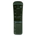 НЕ оригинальный пульт JVC RM-C530, для телевизор JVC AV-C140T