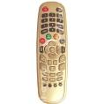 Пульт ДУ для цифровой терминал Kaon KCF-ES270CO, KCF-S660HDCO для ТВОЕ ТВ (Tvoe TV)