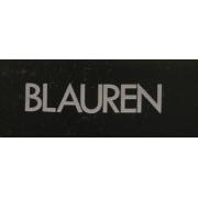 BLAUREN
