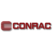 CONRAC