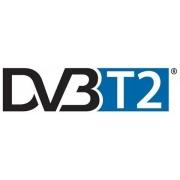 ПУЛЬТЫ ДЛЯ ЦИФРОВЫХ ТВ-ПРИСТАВОК DVB-T2