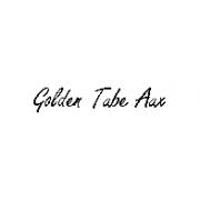 GOLDEN TUBE AUDIO