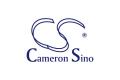 CAMERON SINO