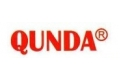 QUNDA