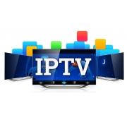 ПУЛЬТЫ ДЛЯ IPTV