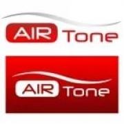 AIR TONE