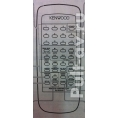 Пульт ДУ KENWOOD RC-R0505