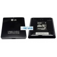RF Dongle Remoto Magic Motion LG EAT614134 (AN-MR200)