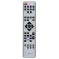 Не оригинальный пульт ДУ LG 6710CDAG02A, для DVD-плеер LG DKS-5600 с караоке