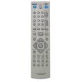 Не оригинальный пульт LG 6711R1P070C, 6711R1P070L, для DVD-плеер LG DKE-574XB