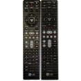 Не оригинальный пульт LG AKB72216901, AKB72216902, для DVD-Караоке LG DKS-3000, DKS-9000, DKS-9500H