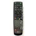 Не оригинальный пульт ДУ LG 6710V00026C, для телевизор LG CT-25Q20ET