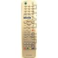 НЕ оригинальный пульт ДУ LG 6710V00088B, для телевизор LG CE-29Q40RQ
