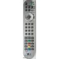 НЕ оригинальный пульт ДУ LG 6710V00126R, для плазменный телевизор LG RT-42PX21
