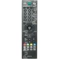 Не оригинальный пульт ДУ LG AKB33871408, для телевизор LG 42PG1000