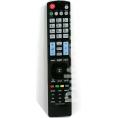 LG AKB72914004 пульт для телевизор LG 42LE5500