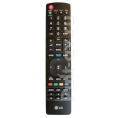LG AKB72915244 (AKB72915236) пульт для телевизор LG 42LK430