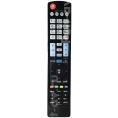 LG AKB73615303, AKB73756502, AKB73615362 пульт для телевизор LG 32LA644V