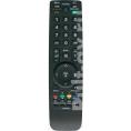 Не оригинальный пульт ДУ LG AKB69680403, для телевизор LG 32LH2000