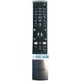 LG AKB75056301, AN-MR700, MR16A, OLED65G7T OLED MAGIC TV