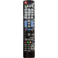 Не оригинальный пульт ДУ LG AKB73275605, для телевизора LG 32LV3700, 37LV370S, 42LV3700