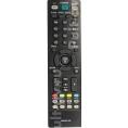 Не оригинальный пульт ДУ LG AKB33871409, для телевизор LG 19LG3000
