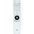 Оригинальный пульт ДУ LOEWE Control 150 TV