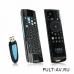 MAGIC REMOTE F10-PRO 2.4G Air Mouse