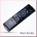 MAGIC REMOTE F10-PRO 2.4G Air Mouse