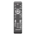 Пульт Д/У(ПДУ) Magnavox 32MF338B LCD
