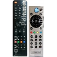 Пульт ДУ для приставки IPTV MOTOROLA VIP-1003, G