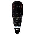 Не оригинальный пульт для ТВ приставки IPTV ZTE-B700V7 (МГТС)
