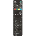 MTC-TV DN300, DS300A пульт для IPTV-декодер MTC