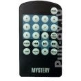 Пульт ДУ MYSTERY MDD-7900DS