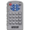 MYSTERY MTV-720,MTV-920 портативный ЖК телевизор