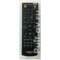 ONKYO RC-725DV, AKB57498901, для DVD-плеер ONKYO DV-SP406